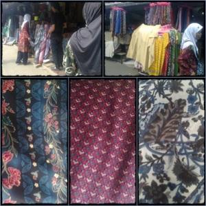 Pasar Cipadu