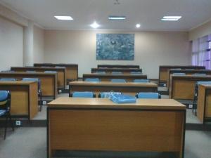 Kelas e-SPT