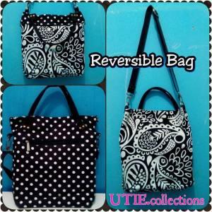 Berapa hayoo harga tas ini???